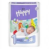 happy_3.jpg
