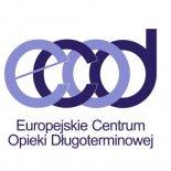 Europäisches Zentrum für Langzeitpflege ECOD