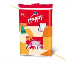 happy_2000_2.jpg