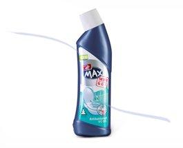max_2010.jpg